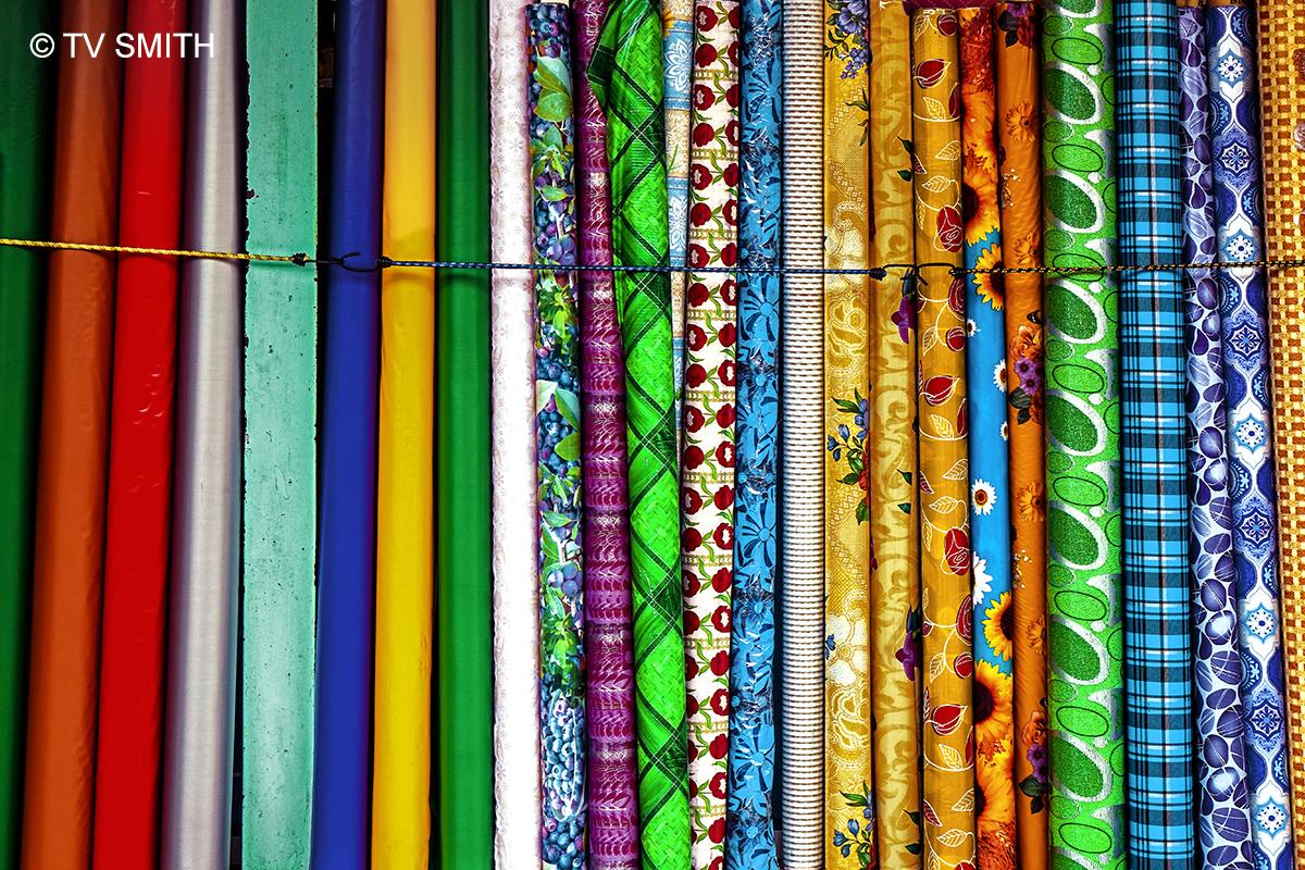 Linoleum Floor Mats In Behrang Town