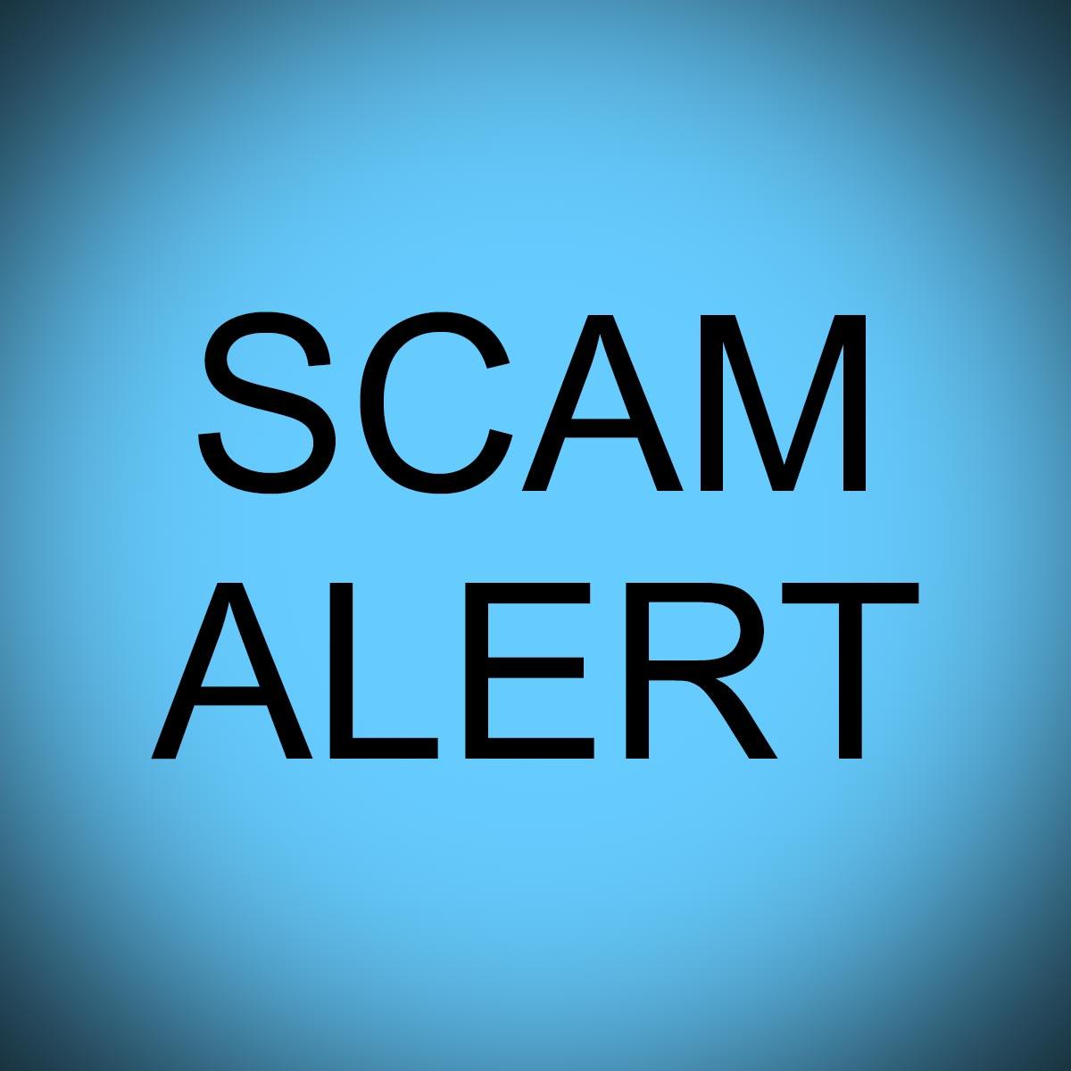 Scam Alert: Luxury Car Giveaway On Facebook