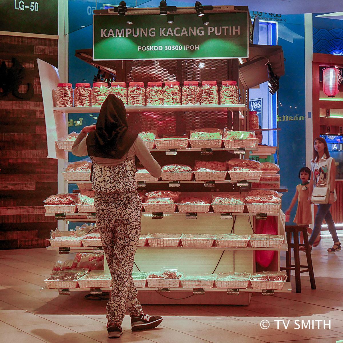 IOI City Mall, Putrajaya – Part 8