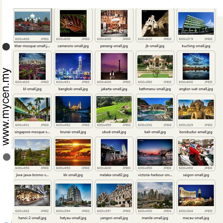 History Of Travel Pics